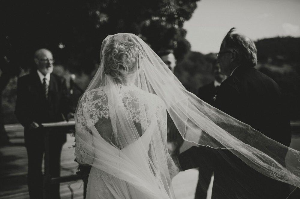 I-Got-You-Babe-Weddings-Hobart-Wedding-Bridget-Stue113.jpg