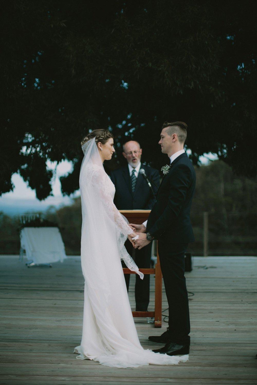 I-Got-You-Babe-Weddings-Hobart-Wedding-Bridget-Stue114.jpg