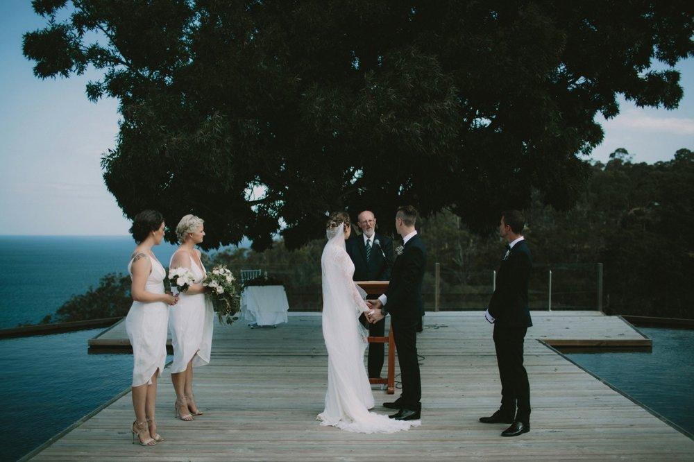 I-Got-You-Babe-Weddings-Hobart-Wedding-Bridget-Stue115.jpg