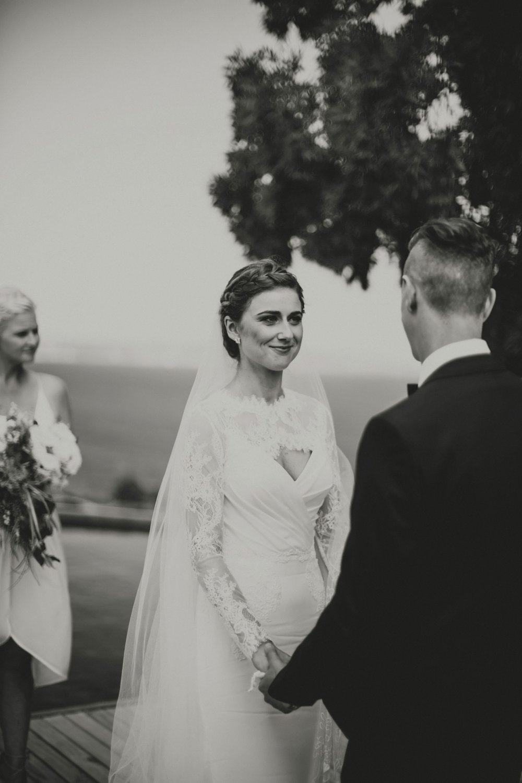 I-Got-You-Babe-Weddings-Hobart-Wedding-Bridget-Stue116.jpg