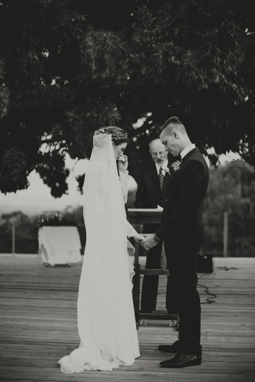 I-Got-You-Babe-Weddings-Hobart-Wedding-Bridget-Stue117.jpg
