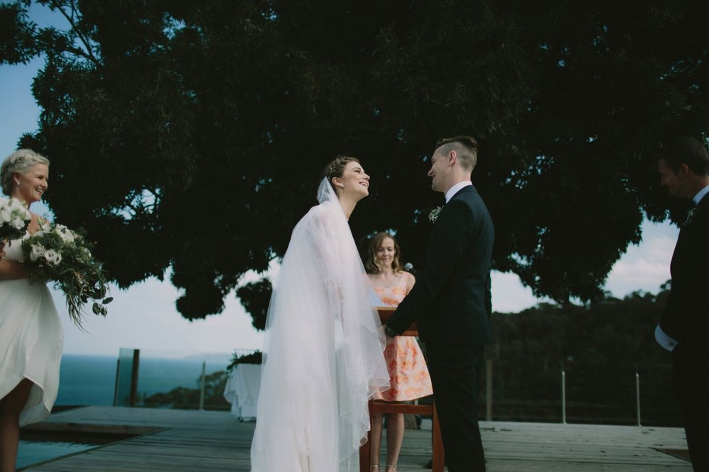I-Got-You-Babe-Weddings-Hobart-Wedding-Bridget-Stue118.jpg