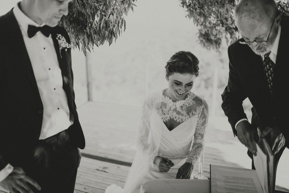 I-Got-You-Babe-Weddings-Hobart-Wedding-Bridget-Stue120.jpg