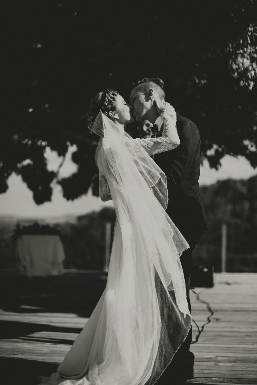 I-Got-You-Babe-Weddings-Hobart-Wedding-Bridget-Stue119.jpg