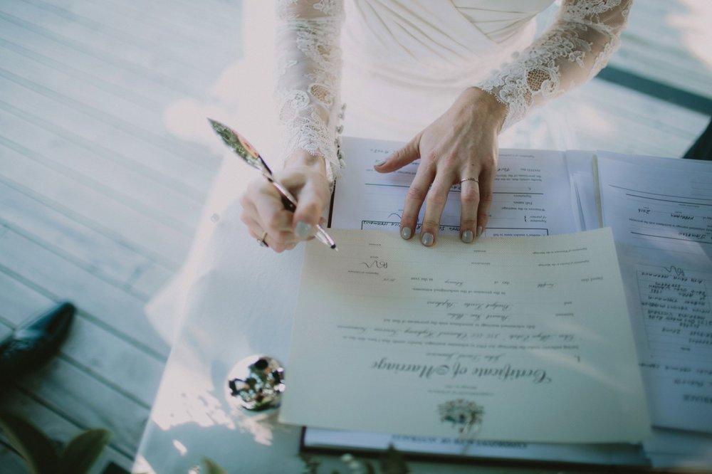 I-Got-You-Babe-Weddings-Hobart-Wedding-Bridget-Stue121.jpg