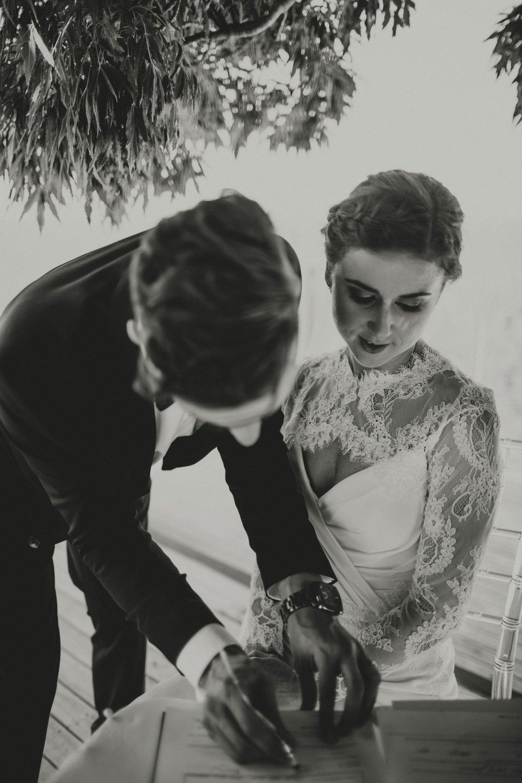 I-Got-You-Babe-Weddings-Hobart-Wedding-Bridget-Stue122.jpg