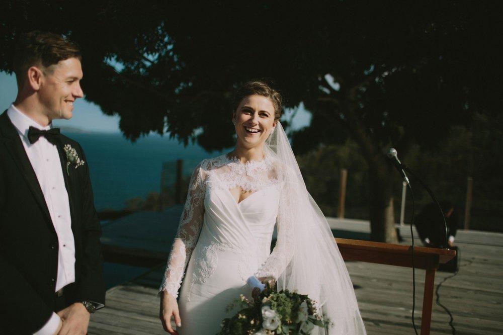 I-Got-You-Babe-Weddings-Hobart-Wedding-Bridget-Stue125.jpg