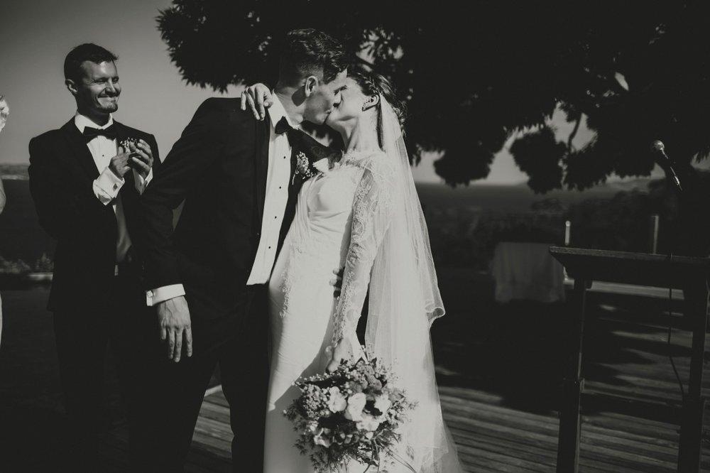 I-Got-You-Babe-Weddings-Hobart-Wedding-Bridget-Stue126.jpg