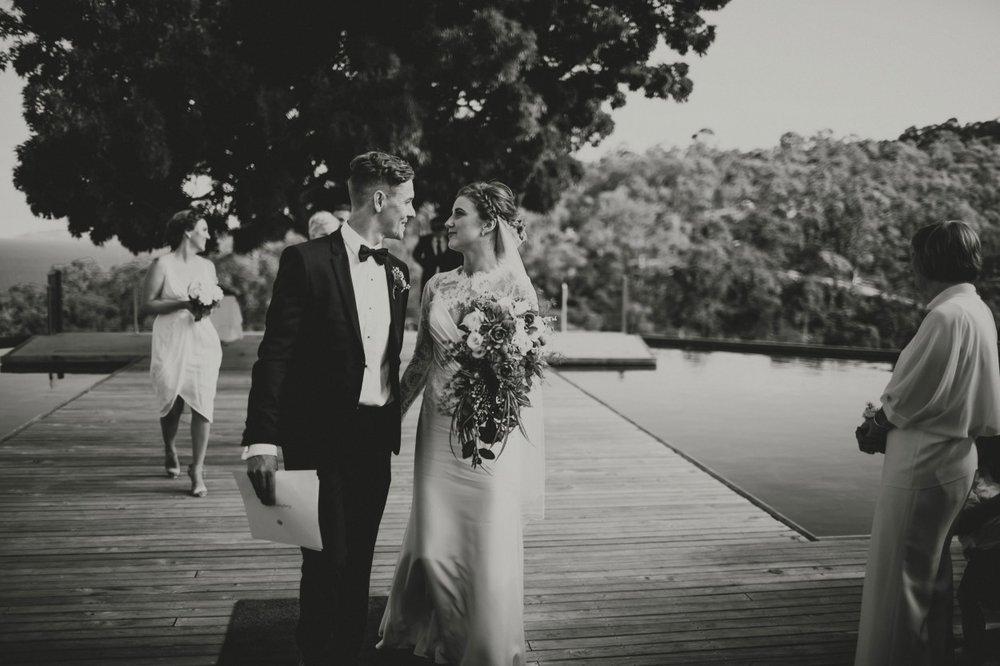 I-Got-You-Babe-Weddings-Hobart-Wedding-Bridget-Stue127.jpg