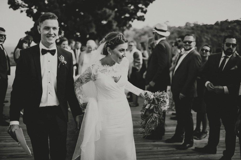 I-Got-You-Babe-Weddings-Hobart-Wedding-Bridget-Stue128.jpg