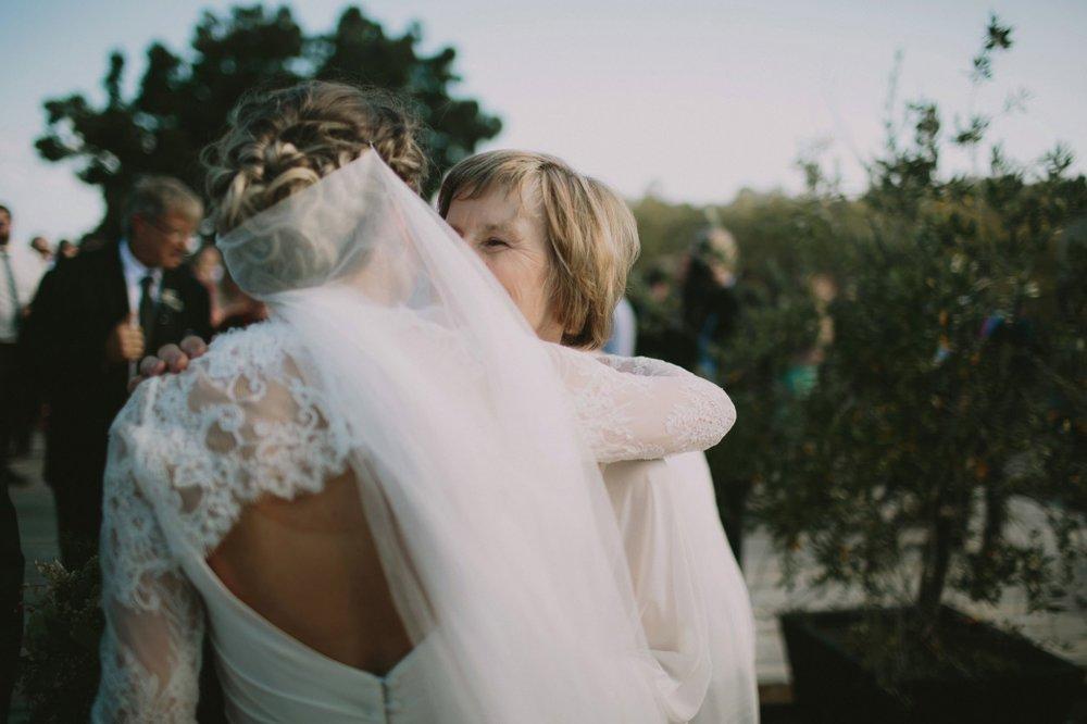 I-Got-You-Babe-Weddings-Hobart-Wedding-Bridget-Stue129.jpg