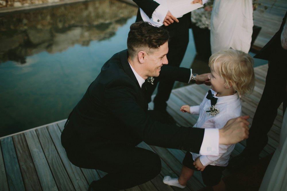 I-Got-You-Babe-Weddings-Hobart-Wedding-Bridget-Stue130.jpg