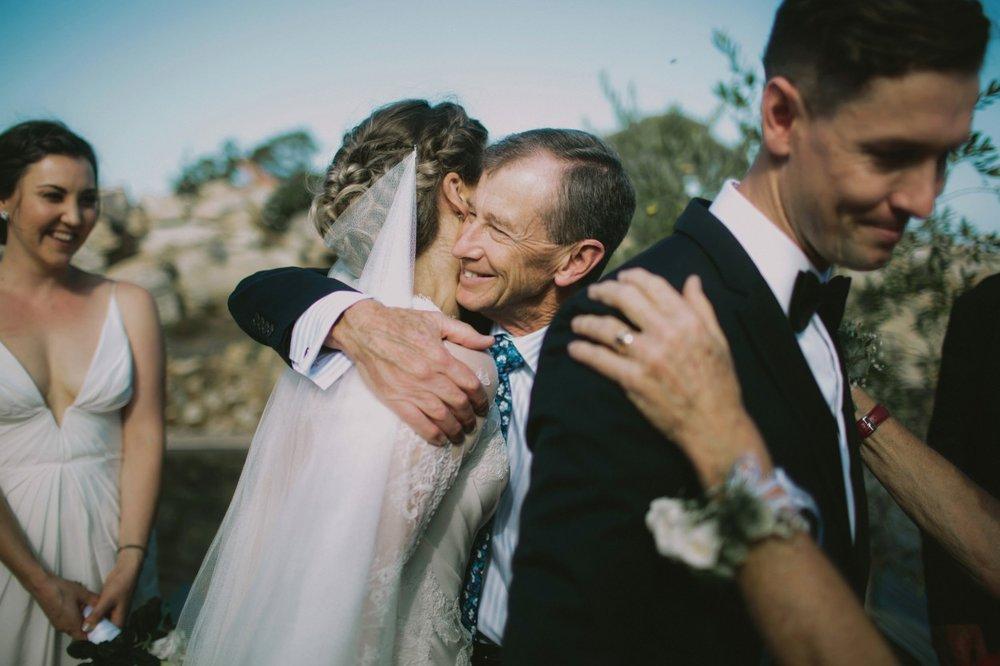 I-Got-You-Babe-Weddings-Hobart-Wedding-Bridget-Stue131.jpg