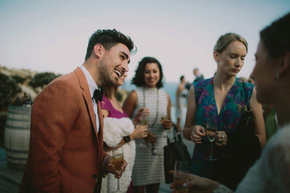 I-Got-You-Babe-Weddings-Hobart-Wedding-Bridget-Stue133.jpg