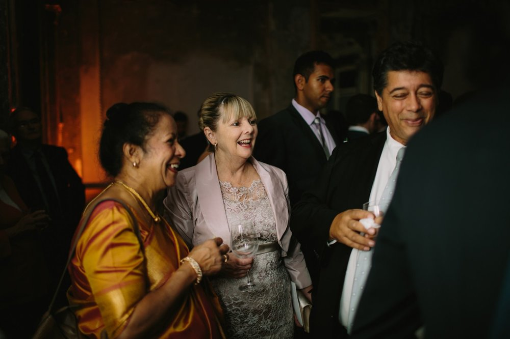 I-Got-You-Babe-Weddings-The-103George-Ballroom-St-Kilda-Wedding-Amy-Abhi.jpg