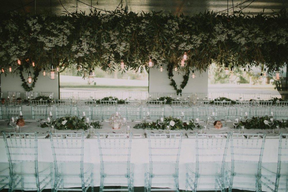 I-Got-You-Babe-Weddings-Hobart-Wedding-Bridget-Stue138.jpg