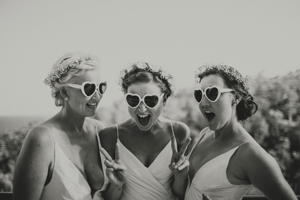 I-Got-You-Babe-Weddings-Hobart-Wedding-Bridget-Stue140.jpg