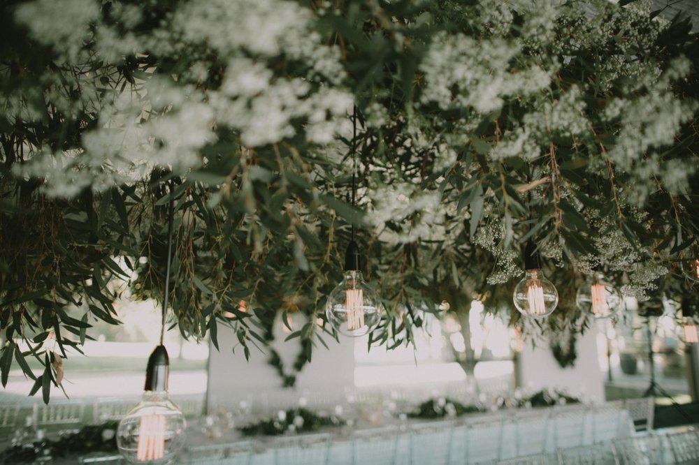 I-Got-You-Babe-Weddings-Hobart-Wedding-Bridget-Stue139.jpg