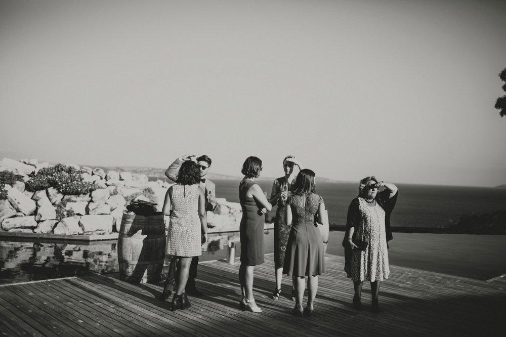 I-Got-You-Babe-Weddings-Hobart-Wedding-Bridget-Stue142.jpg