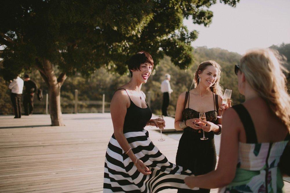 I-Got-You-Babe-Weddings-Hobart-Wedding-Bridget-Stue143.jpg