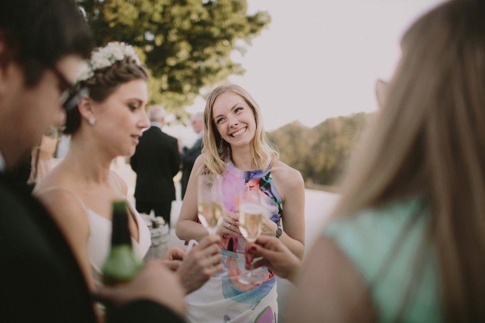I-Got-You-Babe-Weddings-Hobart-Wedding-Bridget-Stue145.jpg