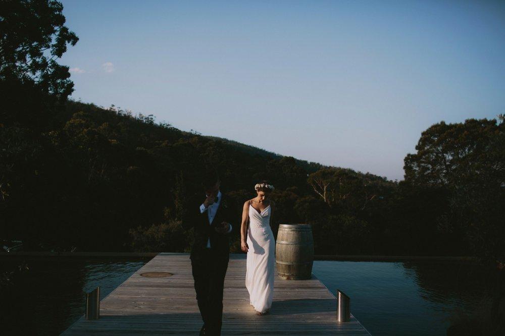 I-Got-You-Babe-Weddings-Hobart-Wedding-Bridget-Stue149.jpg