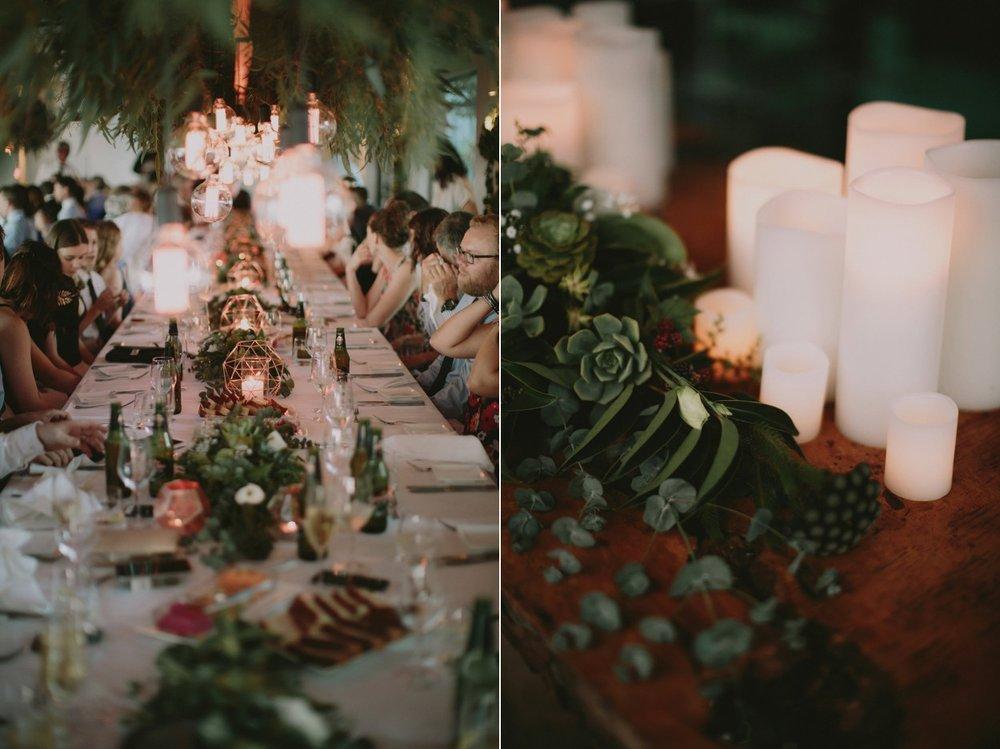 I-Got-You-Babe-Weddings-Hobart-Wedding-Bridget-Stue150.jpg