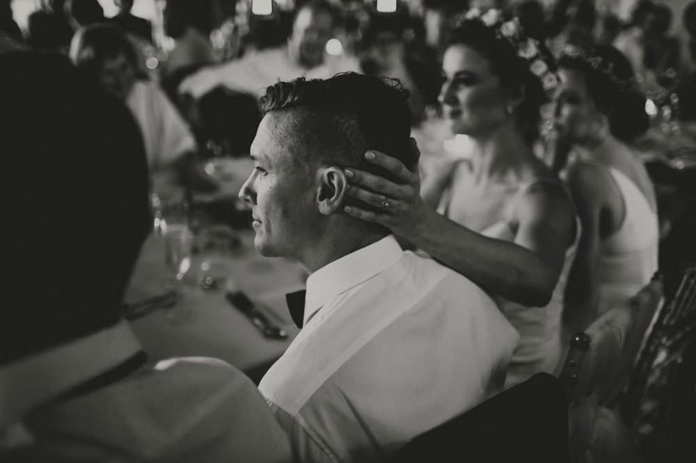 I-Got-You-Babe-Weddings-Hobart-Wedding-Bridget-Stue152.jpg