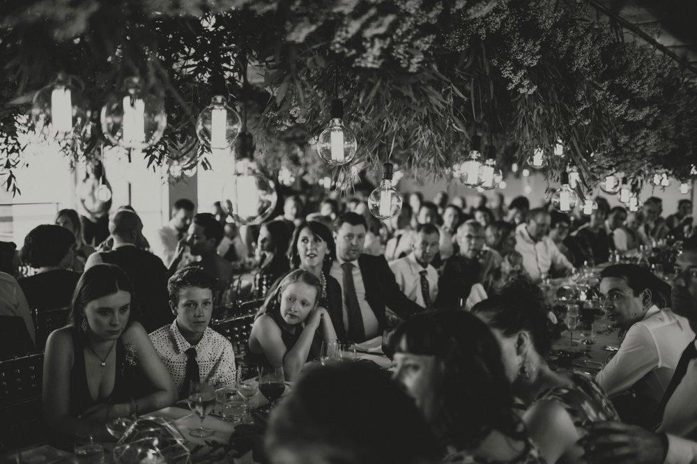 I-Got-You-Babe-Weddings-Hobart-Wedding-Bridget-Stue151.jpg