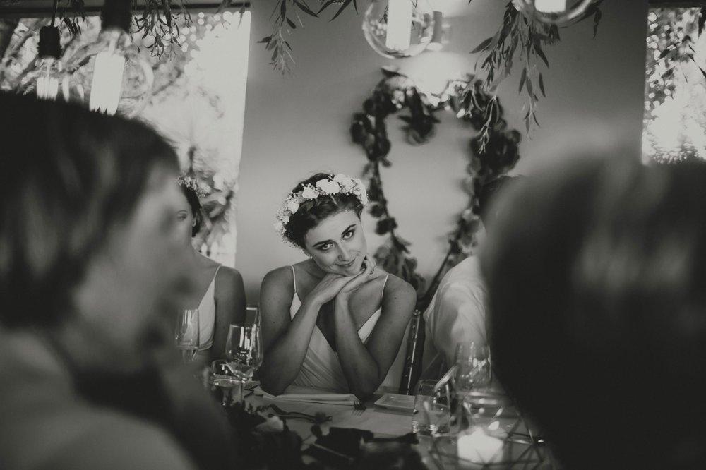I-Got-You-Babe-Weddings-Hobart-Wedding-Bridget-Stue154.jpg