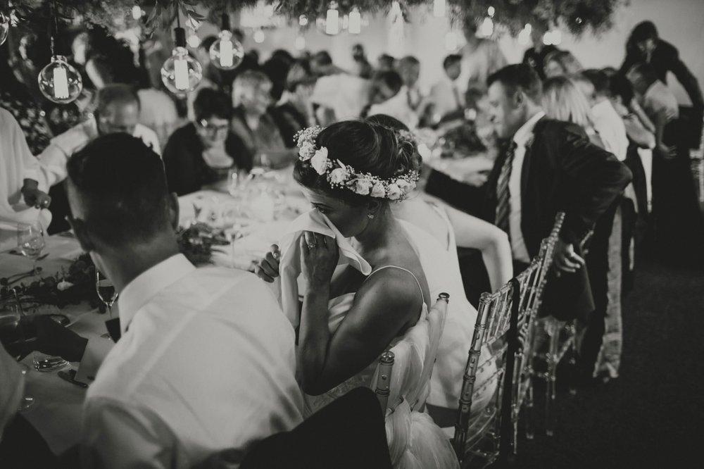 I-Got-You-Babe-Weddings-Hobart-Wedding-Bridget-Stue153.jpg