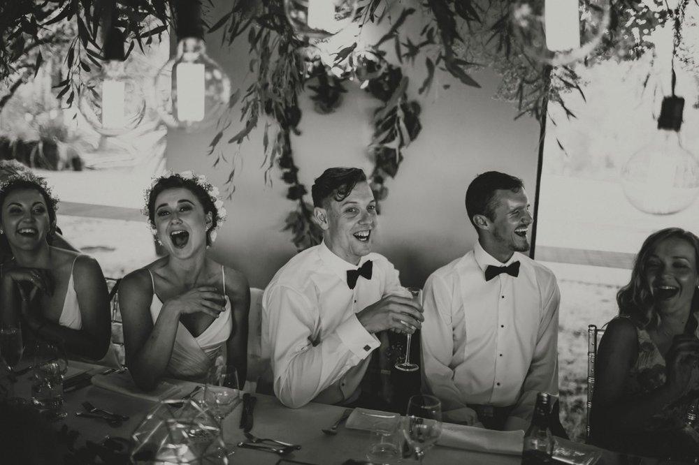 I-Got-You-Babe-Weddings-Hobart-Wedding-Bridget-Stue156.jpg