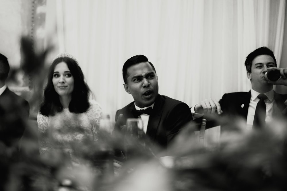 I-Got-You-Babe-Weddings-The-121George-Ballroom-St-Kilda-Wedding-Amy-Abhi.jpg