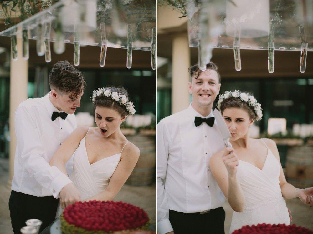 I-Got-You-Babe-Weddings-Hobart-Wedding-Bridget-Stue157.jpg