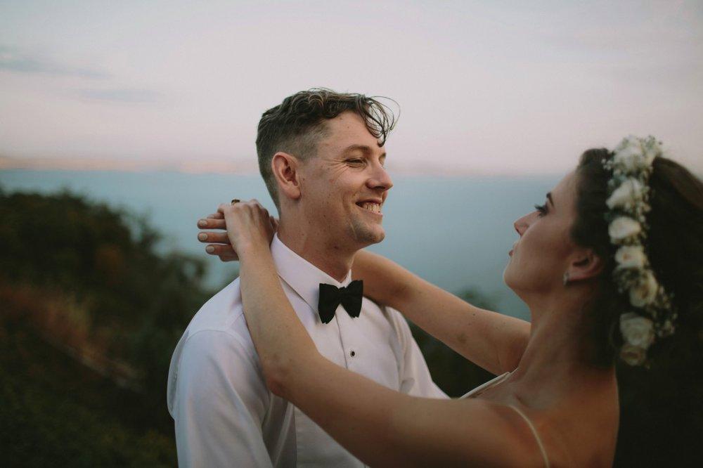 I-Got-You-Babe-Weddings-Hobart-Wedding-Bridget-Stue160.jpg