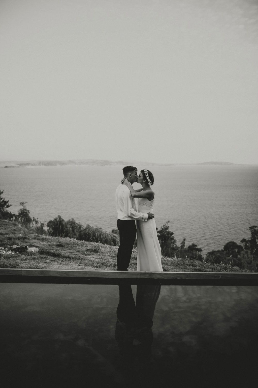 I-Got-You-Babe-Weddings-Hobart-Wedding-Bridget-Stue159.jpg