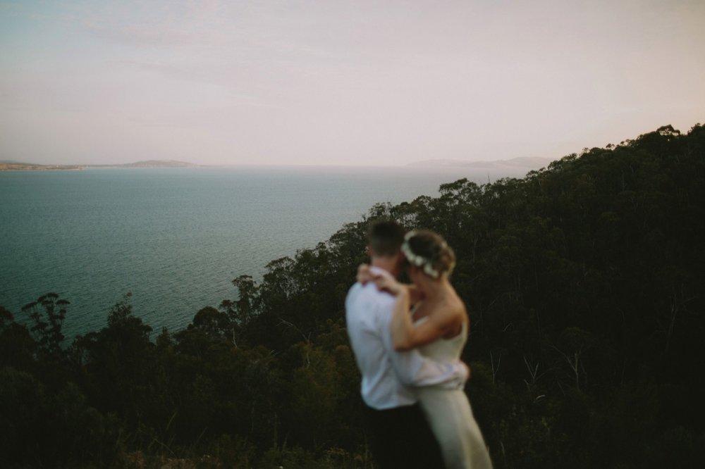 I-Got-You-Babe-Weddings-Hobart-Wedding-Bridget-Stue161.jpg