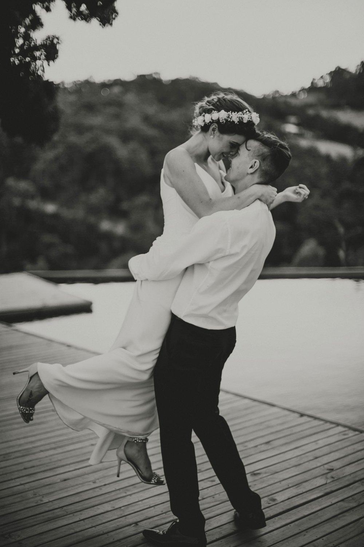 I-Got-You-Babe-Weddings-Hobart-Wedding-Bridget-Stue163.jpg