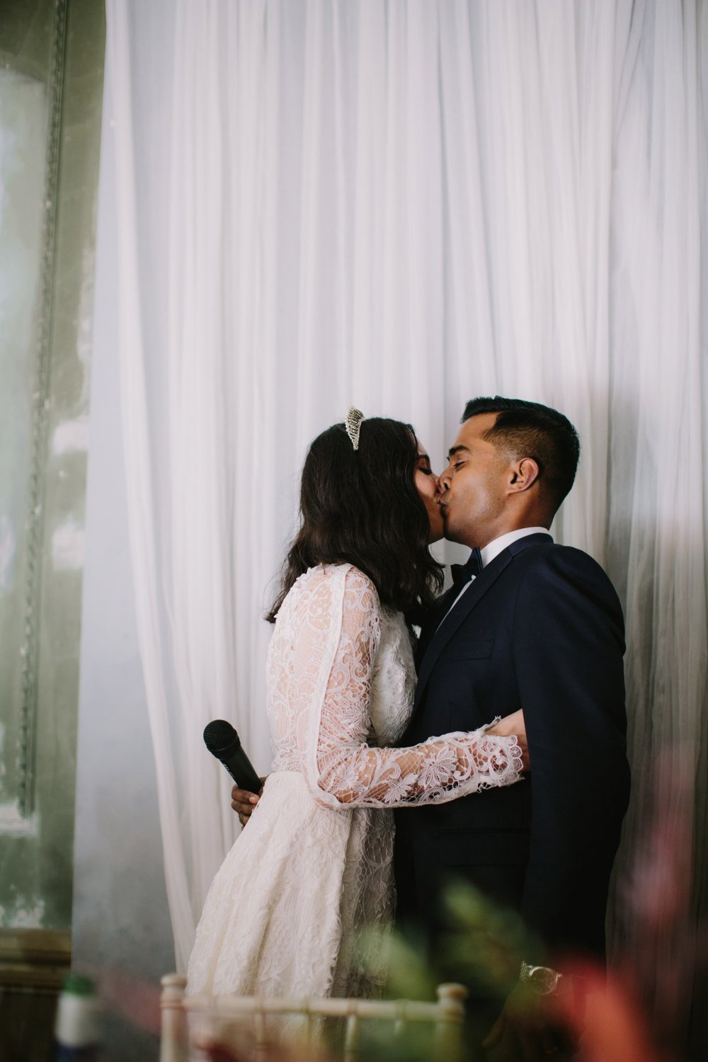 I-Got-You-Babe-Weddings-The-127George-Ballroom-St-Kilda-Wedding-Amy-Abhi.jpg