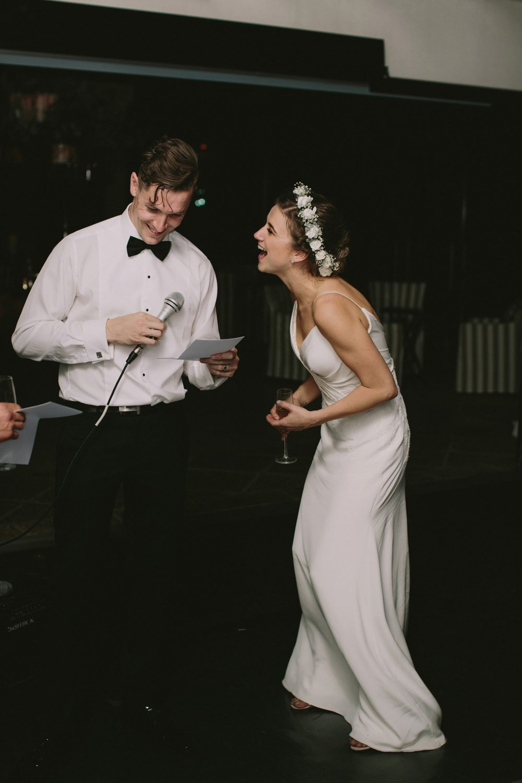 I-Got-You-Babe-Weddings-Hobart-Wedding-Bridget-Stue166.jpg