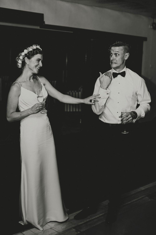 I-Got-You-Babe-Weddings-Hobart-Wedding-Bridget-Stue167.jpg