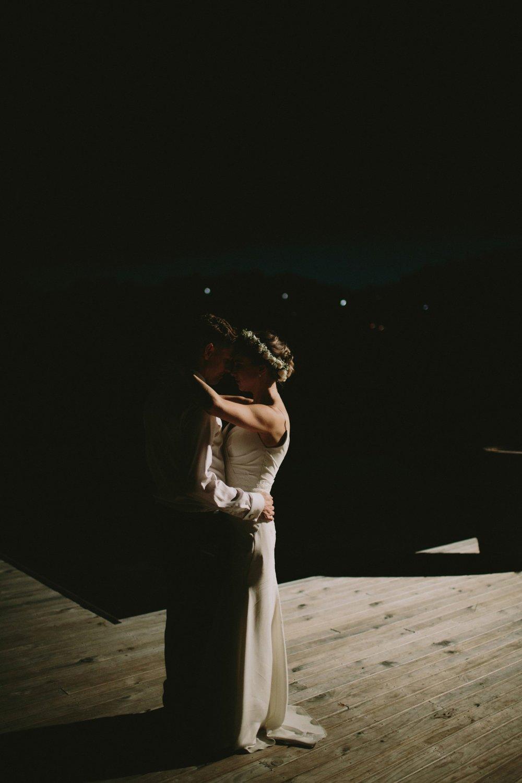 I-Got-You-Babe-Weddings-Hobart-Wedding-Bridget-Stue168.jpg