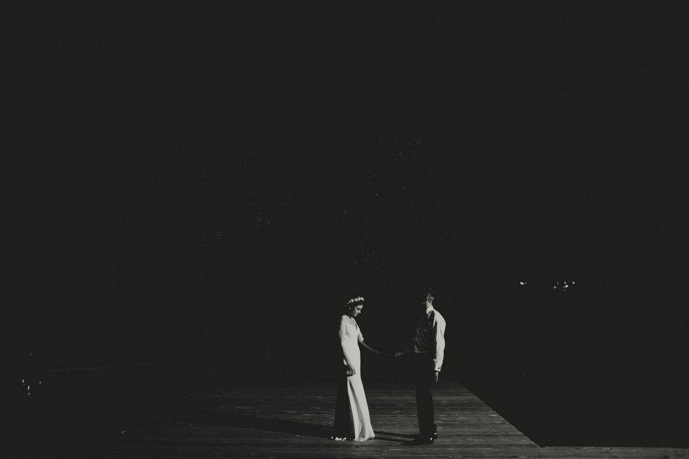 I-Got-You-Babe-Weddings-Hobart-Wedding-Bridget-Stue170.jpg