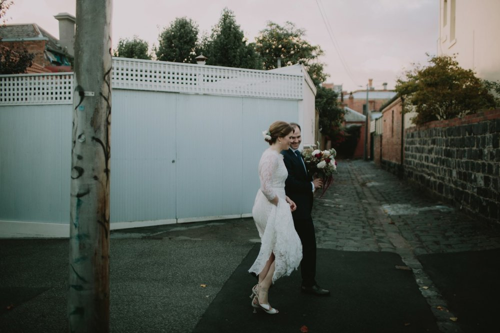 I-Got-You-Babe-Weddings-Pinotta-Bar-Fitzroy-Wedding-Claire-Brian048.jpg