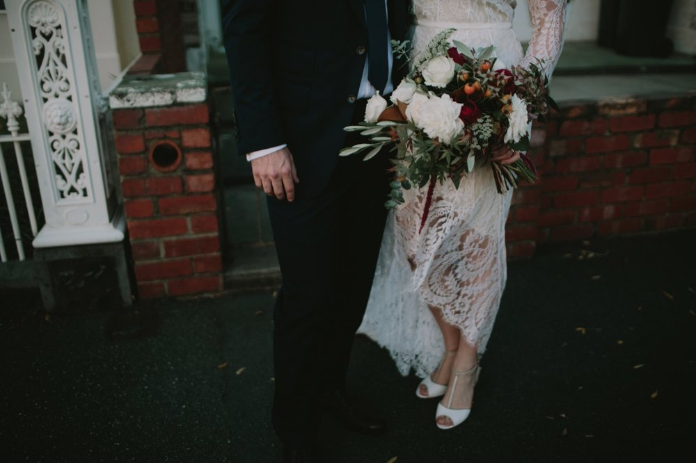 I-Got-You-Babe-Weddings-Pinotta-Bar-Fitzroy-Wedding-Claire-Brian056.jpg