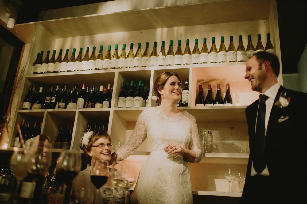 I-Got-You-Babe-Weddings-Pinotta-Bar-Fitzroy-Wedding-Claire-Brian071.jpg