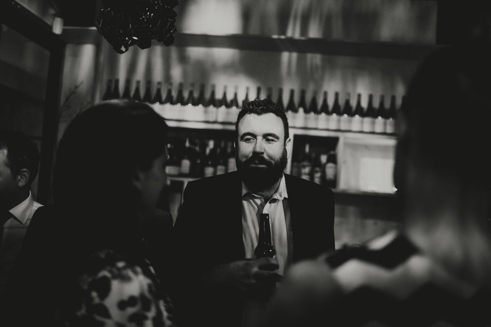 I-Got-You-Babe-Weddings-Pinotta-Bar-Fitzroy-Wedding-Claire-Brian072.jpg
