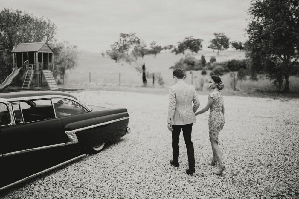 I-Got-You-Babe-Weddings-Farm-Backyard-Wedding-Clarice_Rob007.jpg