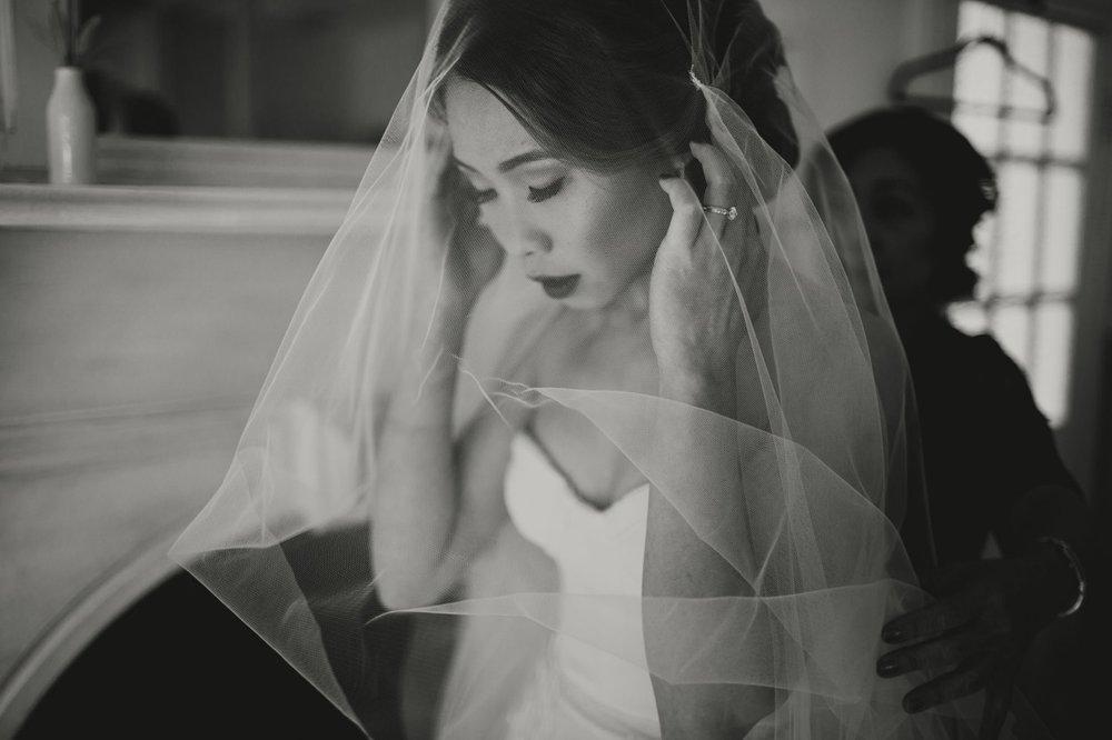 I-Got-You-Babe-Weddings-Farm-Backyard-Wedding-Clarice_Rob020.jpg