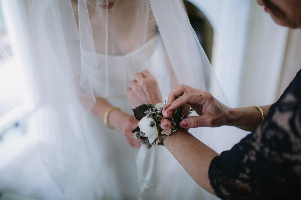 I-Got-You-Babe-Weddings-Farm-Backyard-Wedding-Clarice_Rob022.jpg